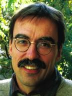 Dr. Manuel Schneider